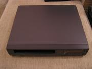Японский видеомагнитофон Panasonic NV-L20EE