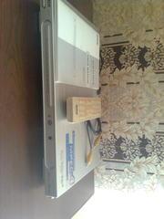 Продам DVD плеер BBK - DV313S